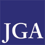 Jan Gleysteen Architects, Inc. Logo