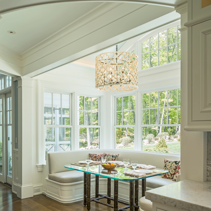 Best of Houzz 2021