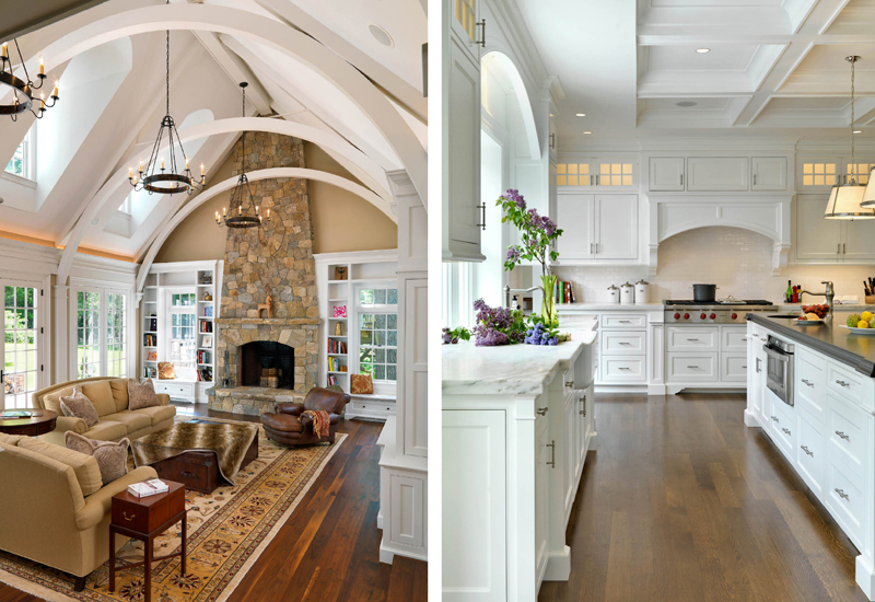 2017 Best of Houzz