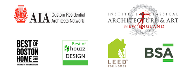 Jan Gleysteen - Architectural Affiliates